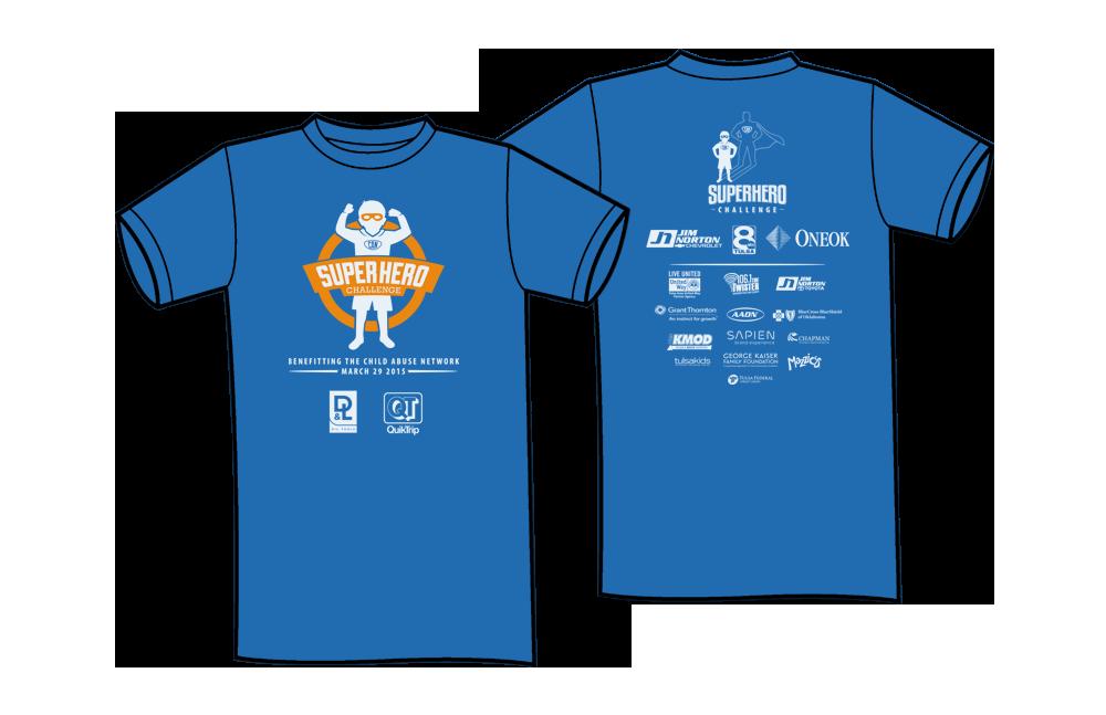 CAN-Super-Hero-Challenge_shirt