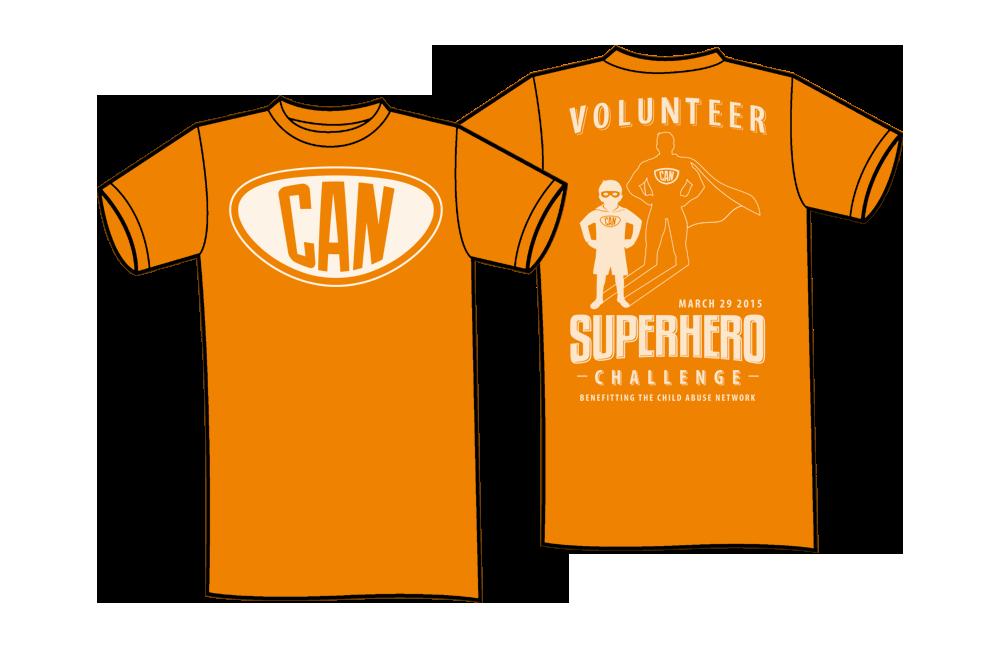 CAN-volunteer-shirt