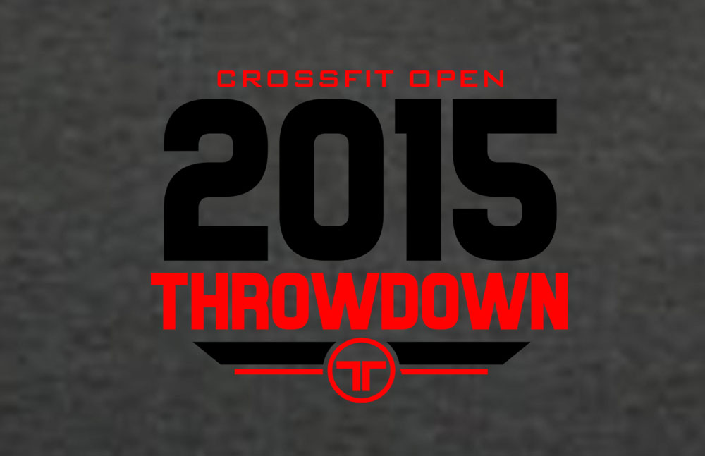 tt-throwdown-shirt