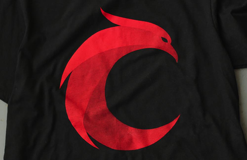 t shirt screen printing tulsa