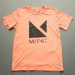 mythic shirt