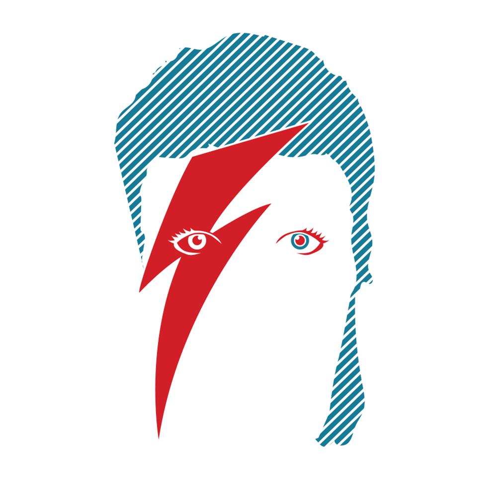 Source .mythic.press · Report. David Bowie Lightning Bolt ...  sc 1 st  Czeshop.info & Czeshop   Images: David Bowie Lightning Bolt azcodes.com