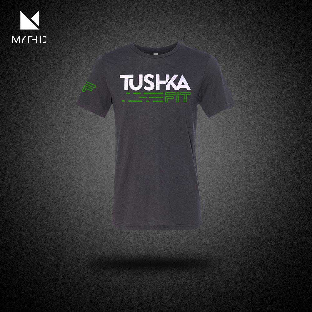 H&A specializes in Custom Screen Printed T-shirts, Parent T-shirts Broken Arrow, Team T-shirts Broken Arrow, as well as Parent T-shirts Tulsa, Team T-shirts Tulsa, .
